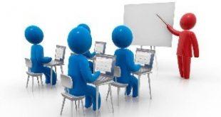 做兼职工作:软文写作技巧讲师
