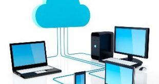 第一次用云服务器ecs搭建网站,搞了一整天