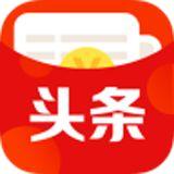 红包头条logo