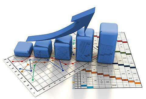 做网络推广常用的数据统计分析工具有哪些?