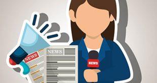 新闻专业用什么APP看新闻呢?
