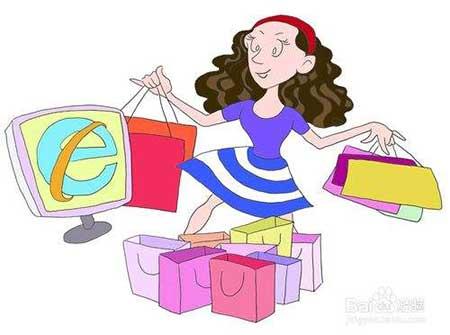 花生日记建购物群的步骤流程如下
